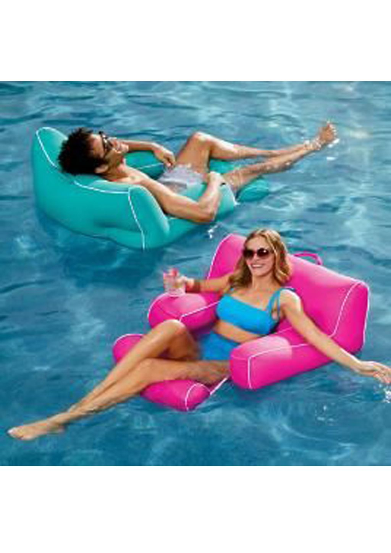 Cute Cabana Swimming Pool Design Ideas That Looks Charming 11