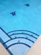 Cute Cabana Swimming Pool Design Ideas That Looks Charming 24