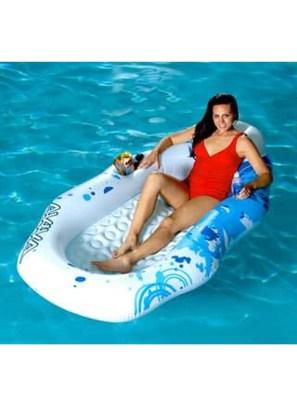 Cute Cabana Swimming Pool Design Ideas That Looks Charming 27