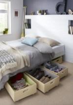 Dreamy Bedroom Organization Ideas That Will Enhance Home Storage 02