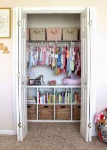 Dreamy Bedroom Organization Ideas That Will Enhance Home Storage 05