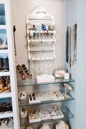 Dreamy Bedroom Organization Ideas That Will Enhance Home Storage 12
