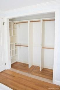 Dreamy Bedroom Organization Ideas That Will Enhance Home Storage 18