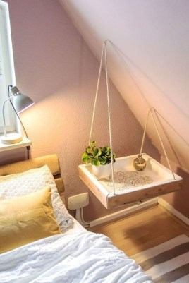 Fabulous Diy Bedroom Decor Ideas To Inspire You 06
