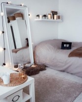 Fabulous Diy Bedroom Decor Ideas To Inspire You 09