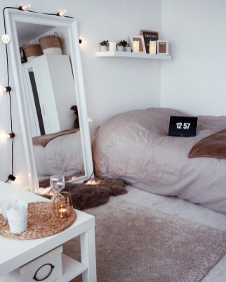 Fabulous Diy Bedroom Decor Ideas To Inspire You 09