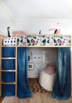 Fabulous Diy Bedroom Decor Ideas To Inspire You 23