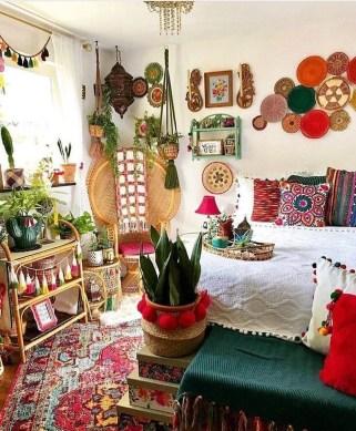Fabulous Diy Bedroom Decor Ideas To Inspire You 25
