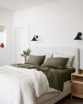 Fabulous Diy Bedroom Decor Ideas To Inspire You 26