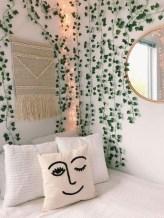 Fabulous Diy Bedroom Decor Ideas To Inspire You 27