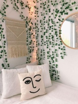 Fabulous Diy Bedroom Decor Ideas To Inspire You 27