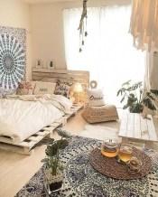 Fabulous Diy Bedroom Decor Ideas To Inspire You 29