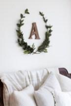 Fabulous Diy Bedroom Decor Ideas To Inspire You 30