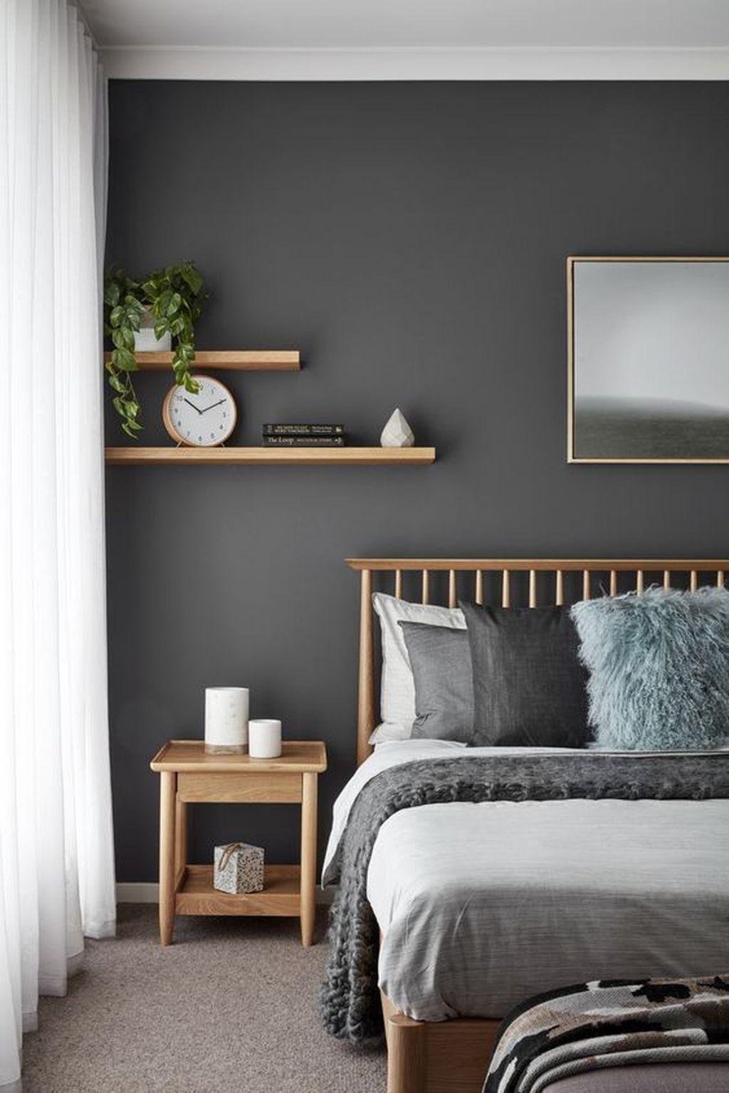 Fabulous Diy Bedroom Decor Ideas To Inspire You 32