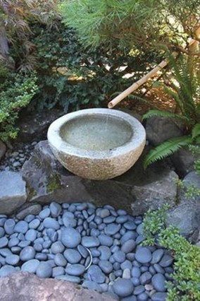 Inspiring Rock Garden Ideas To Make Your Landscaping More Awesome 18