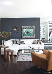 Modern Summer Living Room Color Schemes Ideas For More Comfort And Fresh 03