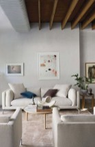 Modern Summer Living Room Color Schemes Ideas For More Comfort And Fresh 10