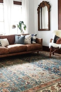 Modern Summer Living Room Color Schemes Ideas For More Comfort And Fresh 14