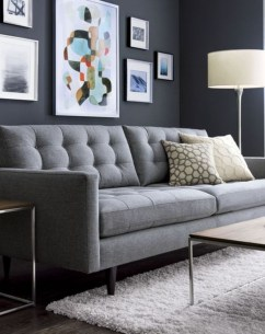 Modern Summer Living Room Color Schemes Ideas For More Comfort And Fresh 28