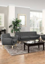 Modern Summer Living Room Color Schemes Ideas For More Comfort And Fresh 33