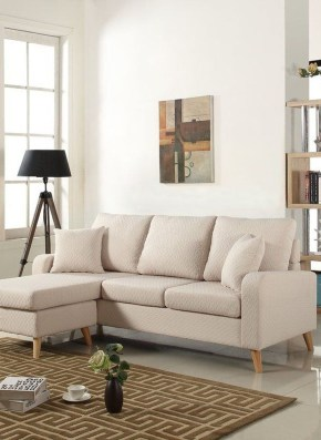 Modern Summer Living Room Color Schemes Ideas For More Comfort And Fresh 36