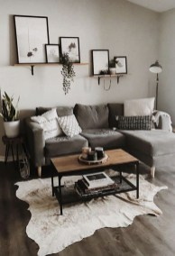 Vintage Home Interior Design Ideas For Awesome Living Room 05
