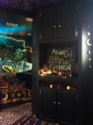 Wonderful Bohemian Rv Interior Designs Ideas For More Fun And Cheerful 27