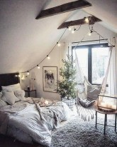 Adorable Diy Bohemian Bedroom Decor Ideas To Try Asap 10