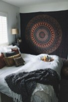 Adorable Diy Bohemian Bedroom Decor Ideas To Try Asap 11