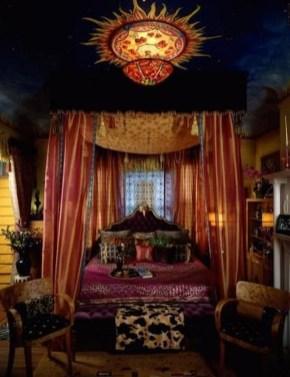 Adorable Diy Bohemian Bedroom Decor Ideas To Try Asap 18