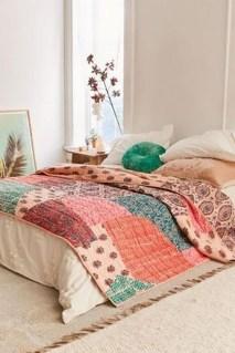 Adorable Diy Bohemian Bedroom Decor Ideas To Try Asap 21