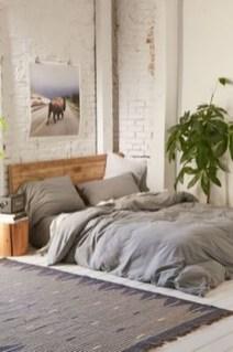 Adorable Diy Bohemian Bedroom Decor Ideas To Try Asap 22