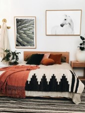 Adorable Diy Bohemian Bedroom Decor Ideas To Try Asap 24
