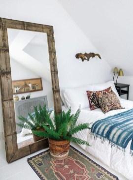 Adorable Diy Bohemian Bedroom Decor Ideas To Try Asap 27