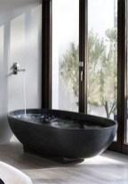 Affordable Bathtub Design Ideas For Classy Bathroom To Try 10