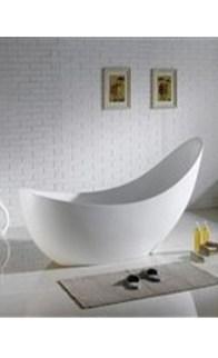 Affordable Bathtub Design Ideas For Classy Bathroom To Try 18