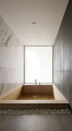 Affordable Bathtub Design Ideas For Classy Bathroom To Try 24