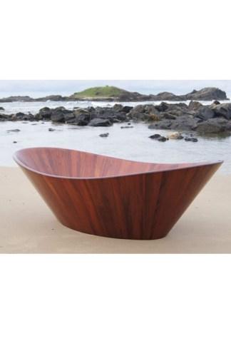 Affordable Bathtub Design Ideas For Classy Bathroom To Try 26