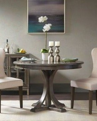 Amazing Dining Room Table Decor Ideas To Try Soon 09