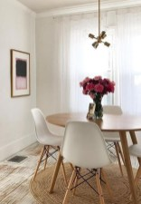 Amazing Dining Room Table Decor Ideas To Try Soon 23