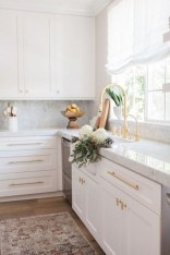 Awesome Kitchen Design Ideas That You Have To See It 10