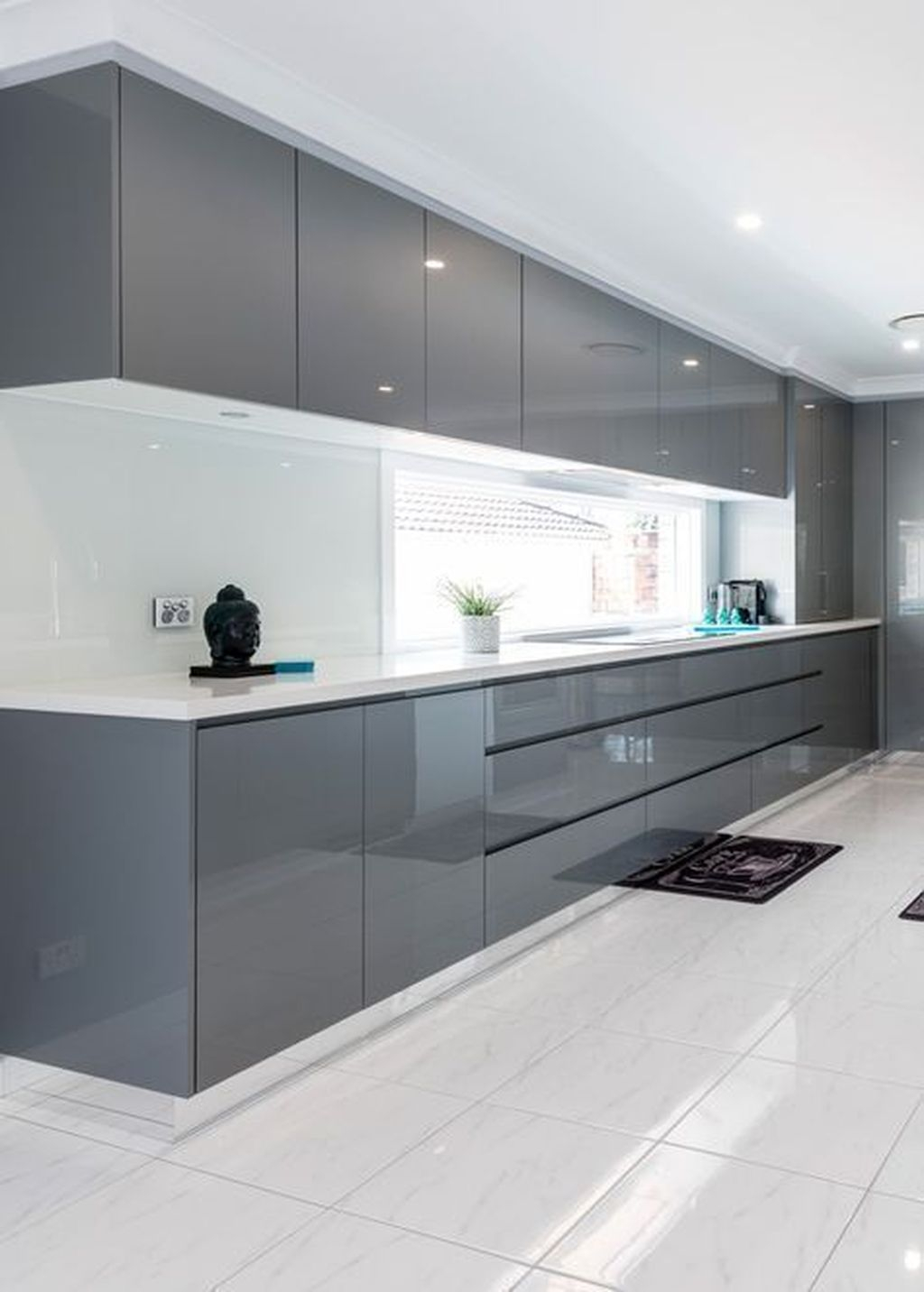 Awesome Kitchen Design Ideas That You Have To See It 22