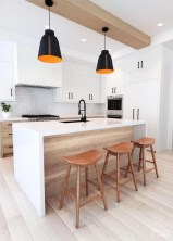 Awesome Kitchen Design Ideas That You Have To See It 24