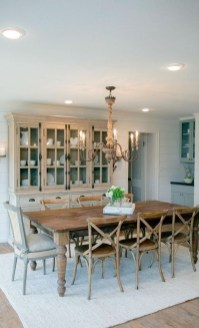 Awesome Small Dining Room Table Decor Ideas To Copy Asap 06