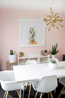 Awesome Small Dining Room Table Decor Ideas To Copy Asap 12