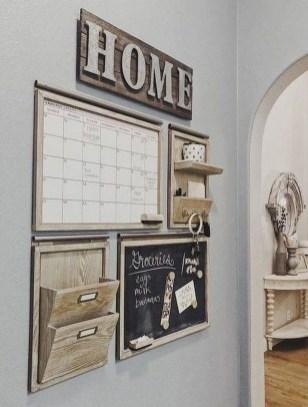 Comfy Farmhouse Living Room Decor Ideas To Copy Asap 09