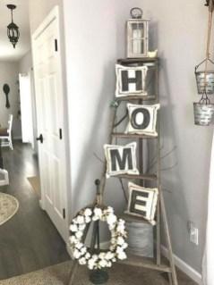 Comfy Farmhouse Living Room Decor Ideas To Copy Asap 12