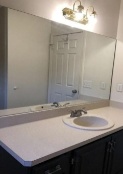 Cool Bathroom Mirror Ideas That You Will Like It 10