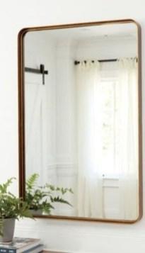 Cool Bathroom Mirror Ideas That You Will Like It 28