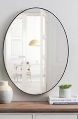 Cool Bathroom Mirror Ideas That You Will Like It 29